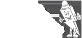 Logo Inselec Blanco