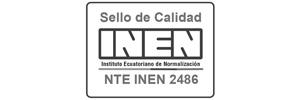 INEN 2468