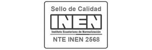 INEN 2568